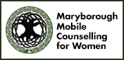 Maryborough Mobile Counselling For Women