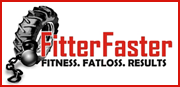 FitterFaster Personal Training
