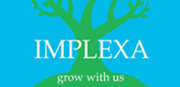 Implexa Allied Health Services