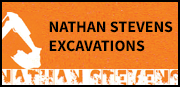 Nathan Stevens Excavations