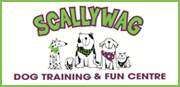 Scallywag - Dog Training & Fun Centre