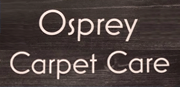 Osprey Carpet Care