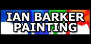 Ian Barker - Painter & Decorator