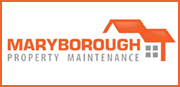 Maryborough Property Maintenance