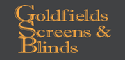 Goldfields Screens & Blinds
