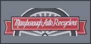 Maryborough Auto Recyclers