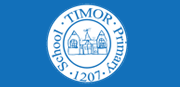 Timor Primary School