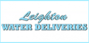 Leighton Water Deliveries