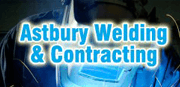 Astbury Welding & Contracting