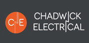 Chadwick Electrical