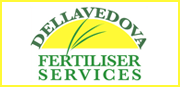 Dellavedova Fertilisers