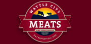Wattle City Meats