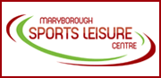 Maryborough Sports & Leisure Centre
