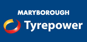 Tyrepower Maryborough