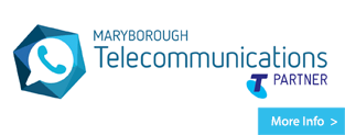 Maryborough Telecommunications