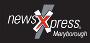newsXpress Maryborough